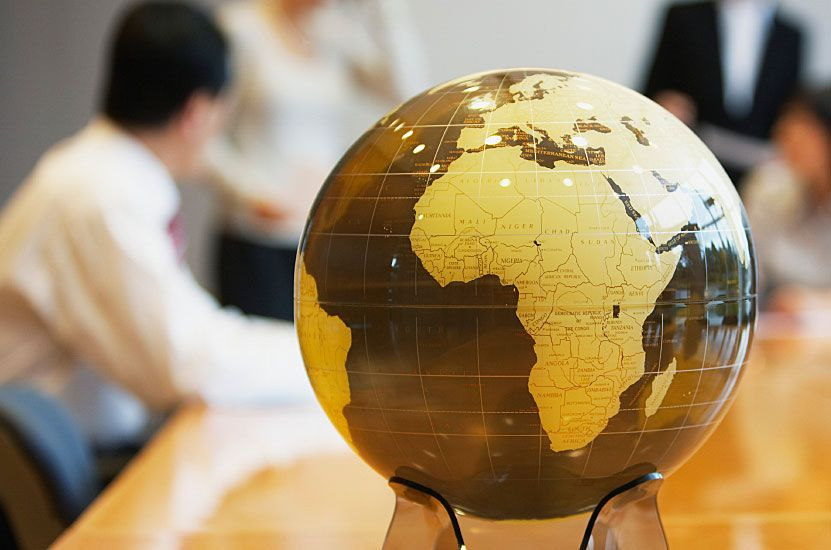 International tax changes 1